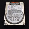 43W7673 | HD IBM de 300GB SATA 10K RPM 3Gb 43W7670 superior