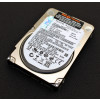 43W7673 | HD IBM de 300GB SATA 10K RPM 3Gb 43W7670 diagonal