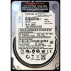 43W7673 | HD IBM de 300GB SATA 10K RPM 3Gb 43W7670 etiqueta