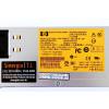 DPS-750RB A Fonte Redundante Para Servidores HPE ProLiant ML350p DL360e DL360p DL380e DL380p DL385p Gen8 750W rótulo