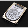 43W7673 | HD IBM de 300GB SATA 10K RPM 3Gb 43W7670 foto