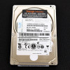 49Y2052 IBM HD 600GB SAS 6 Gbps HD para Servidores Power Systems 10K RPM MBF2600RC frontal