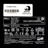 0K3WXK Switch Dell X1052 48 Portas Gigabit 10/100/1000 + 4 Portas SFP+ RÓTULO