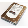 "0YP778 Dell HD 300GB SAS 15K 3,5"" 6Gbps Hot-swap Para Servidores Dell CAPA"