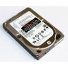 """42D0752 HD IBM Option: 500GB 7.2K 3Gb 2,5"""" SATA"""