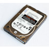 "9RZ164-039 HDD IBM 500GB 7.2K 6G 2,5"" SATA CAPA"