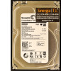 "ST3000NC002 | HD Seagate Constellation CS 3TB SATA 3,5"" 7200 RPM etiqueta"