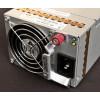 Model 7001540-J000 Fonte Redundante HP 573W Storage P2000