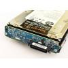"""604081-001 HD HP 2TB SAS 6Gb/s DP Enterprise 7.2K LFF Hot-Plug 3,5"""" Storage P2000 G3 e MSA preço"""