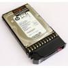 "719770-001 HD HP 1TB SAS 6Gb/s  Enterprise 7.2K LFF Hot-Plug 3,5"" Storage P2000 G3 MSA2312fc MSA2000"