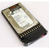 "604080-001 HD HP 1TB SAS 6Gb/s  Enterprise 7.2K LFF Hot-Plug 3,5"" Storage P2000 G3 MSA2312fc MSA2000"