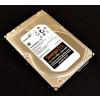 ST32000644NS HD Seagate 2TB SATA 6Gb/s Enterprise 7.2K LFF (3.5in) Hot-Plug
