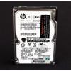 EG0900FBVFQ HDD 900GB 2,5' 10K RPM para uso em Servidores foto