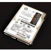 EG0900FBVFQ HDD 900GB 2,5' 10K RPM para uso em Servidores