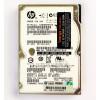 EG0900FBVFQ HDD 900GB 2,5' 10K RPM para uso em Servidores foto etiqueta