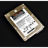P/N: 81Y3812 IBM HD 300GB SAS 6 Gbps HD para Servidores Power Systems 15K RPM DIAGONAL