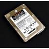 """9SW066-039 HD IBM 300GB SAS 6 Gbps 15K RPM 2,5"""" para Servidores Power Systems Model pronta entrega"""