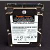 P/N: 81Y3812 IBM HD 300GB SAS 6 Gbps HD para Servidores Power Systems 15K RPM vertical