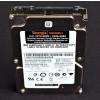 81Y9670 IBM HD 300GB SAS 6 Gbps HD para Servidores System X 15K RPM  vertical