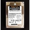 P/N: 81Y3812 IBM HD 300GB SAS 6 Gbps HD para Servidores Power Systems 15K RPM rótulo