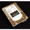 "9CL066-057 HD Dell 450GB SAS 6 Gbps 15K RPM LFF 3.5"" EqualLogic Enterprise Hot-Plug em estoque"