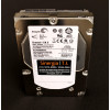 ST3450856SS | HD Seagate 450GB SAS 3Gb/s Enterprise 7.2K LFF (3.5in) Hot-Plug frontal