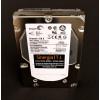 "9CL066-057 HD Dell 450GB SAS 6 Gbps 15K RPM LFF 3.5"" EqualLogic Enterprise Hot-Plug preço"
