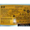 512327-B21 Fonte Redundante Para Servidores HP ProLiant 750W foto etiqueta