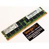 49Y1415 Memória RAM IBM 8GB RDIMM PC3L-10600R DDR3 1333MHz FRU PC3L-10600R-09-11-E2 8GB 2Rx4 foto