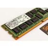 49Y1415 Memória RAM IBM 8GB RDIMM PC3L-10600R DDR3 1333MHz FRU PC3L-10600R-09-11-E2 8GB 2Rx4 etiqueta modelo