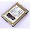 "ST973451SS | HD Seagate Savvio 15K.1 73GB SAS 2,5"" 15000 RPM diagonal"