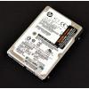 718160-B21 | HD HPE 1.2TB SAS 6Gb/s Enterprise 10K SFF (2.5in) HDD Hot-Plug direita