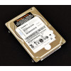 "00Y2499 HD IBM 300GB SAS 15K 2,5"" para Storage Storwise V3700 diagonal"