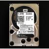 WD1502FAEX HDD WD Black 1.5GB SATA 6G 7200 RPM rótulo