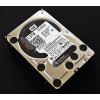 WD1502FAEX HDD WD Black 1.5GB SATA 6G 7200 RPM diagonal