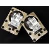 WD1502FAEX HDD WD Black 1.5GB SATA 6G 7200 RPM capa