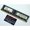 06P4057 | Memória RAM IBM 512MB DDR PC3200 CL3 2.5V para Servidor IBM x206 8487 e 8482 foto