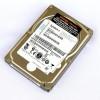 "00Y2505 HD IBM 900GB SAS 10K 2,5"" para Storage Storwise V3700 capa"