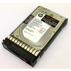 "MB2000EBZQC HD HP 2TB SATA 6Gb/s Enterprise 7.2K LFF Hot-Plug 3,5""capa"