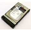 "649401-003 HD HP 2TB SATA 6Gb/s Enterprise 7.2K LFF Hot-Plug 3,5"" diagonal"