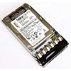 "03T7875 HD Lenovo 300GB SAS 6 Gbps 10K RPM SFF 2.5"" ThinkServer Hot Swap Servidor TD350 RD550 RD650 RD350 RD450 envio imediato"