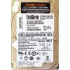 """03T7875 HD Lenovo 300GB SAS 6 Gbps 10K RPM SFF 2.5"""" ThinkServer Hot Swap Servidor TD350 RD550 RD650 RD350 RD450 em estoque"""