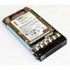 "FRU: 03X3614 HDD Lenovo ThinkServer 300GB 10K 2.5"" SAS Hot Swap Hard Drive"