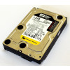 WD1003FBYX HD Enterprise Western Digital 1TB SATA 64MB Cache 7.2K RPM diagonal