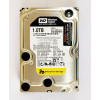 WD1003FBYX HD Enterprise Western Digital 1TB SATA 64MB Cache 7.2K RPM rótulo
