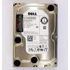 0V8FCR HD Enterprise Dell 1TB SATA 64MB Cache 7.2K RPM rótulo