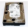 0V8FCR HD Enterprise Dell 1TB SATA 64MB Cache 7.2K RPM frontal