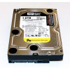 WD1003FBYX HD Enterprise Western Digital 1TB SATA 64MB Cache 7.2K RPM frontal