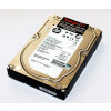 "695503-002 | HD HPE 2TB SATA 6G 7200 RPM  3,5"""