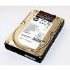 """659339-B21 HD HP 2TB SATA 6G 7200 RPM  3,5"""" Model right"""